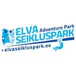 Elva Seikluspark