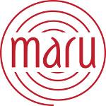 MaruFood