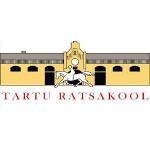Tartu Ratsakool