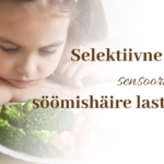 Selektiivne söömishäire